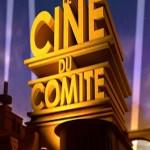Le Ciné du Comité