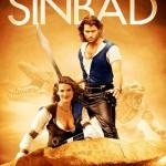 Les Aventures de Sinbad
