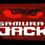 Samourai jack