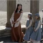 La Prophétie du sorcier
