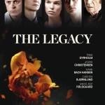 Arvingerne The Legacy
