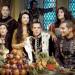 Les Six femmes d'Henry VIII