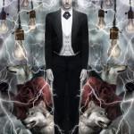 Vlad Dracula