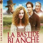 La Bastide blanche