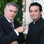 Père et Maire