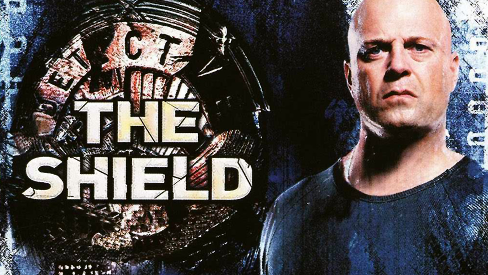 [Jeu] Suite d'images !  - Page 6 Serie-television-The-Shield-7