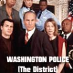 Washington Police