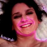 Roxane, la vie sexuelle de ma pote