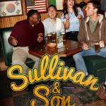 Sullivan and Son