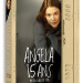 Angela, 15 ans