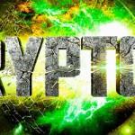 Krypton