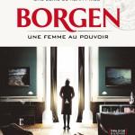 Borgen, une femme au pouvoir