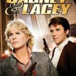 Cagney et Lacey