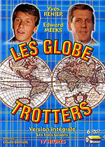 Best Les Globe Trotters Images - Joshkrajcik.us - joshkrajcik.us