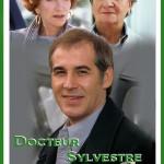 Docteur Sylvestre