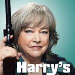 La Loi selon Harry