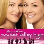 Les Jumelles de Sweet Valley