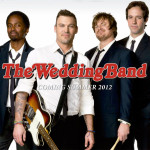 The Wedding Band