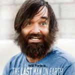 The Last Man on Earth