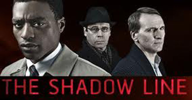 The <b>Shadow Line</b> - serie-television-The-Shadow-Line-5