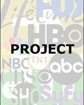 Untitled Dr. Dre Musical Drama Project