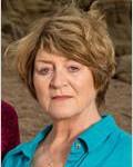 La Double vie de Diane Sullivan