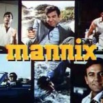 Mannix