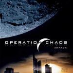 Opération Chaos