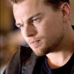 Untitled Leonardo DiCaprio Mafia Series